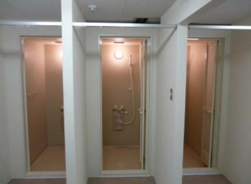 ホームレス自立支援施設 - JapaneseClass.jp